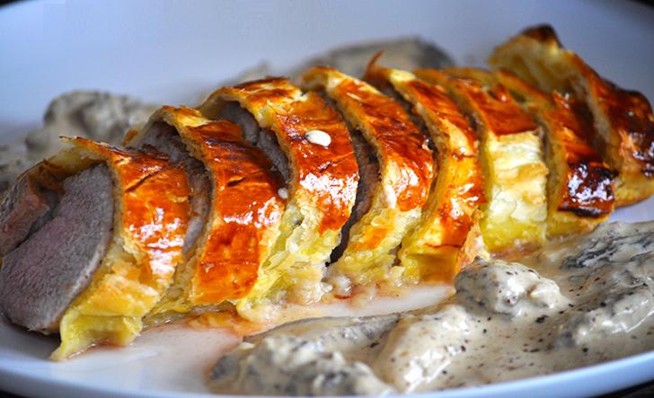 Bon À Savoir, les meilleures recettes de cuisine faciles ...