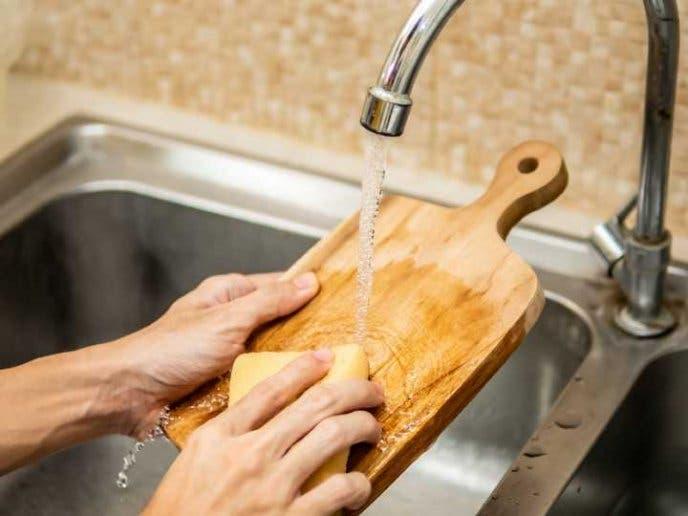 10 manières d'utiliser le citron à la maison (et pas seulement pour le nettoyage)