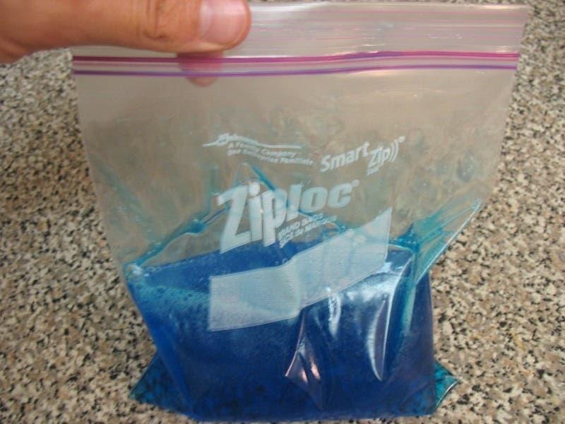 12 utilisations étonnantes du liquide vaisselle