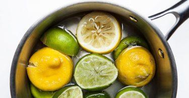 6 astuces merveilleuses au citron pour lesquelles vous nous remercierez