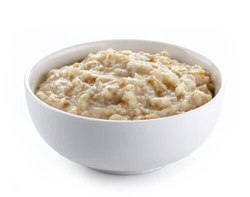 8 aliments efficaces qui traite la gastrite naturellement
