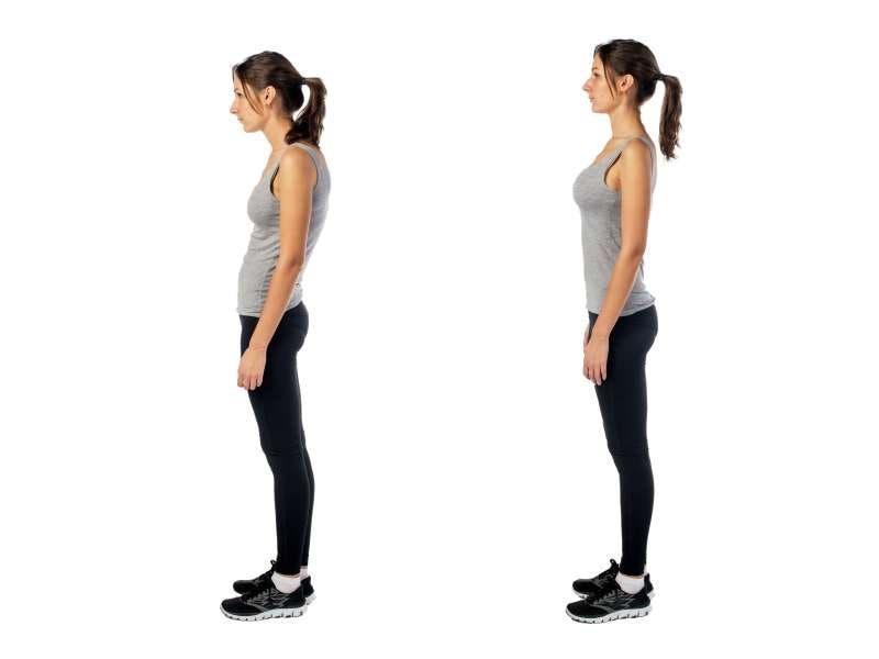 8 astuces faciles pour brûler les graisses du ventre et retrouver un ventre plat