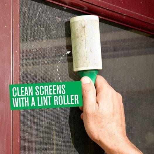 Des bricoleurs experts partagent, 14 conseils essentiels pour un nettoyage en profondeur