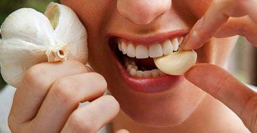 Les 8 Remèdes Efficaces Quand on a Mal aux Dents