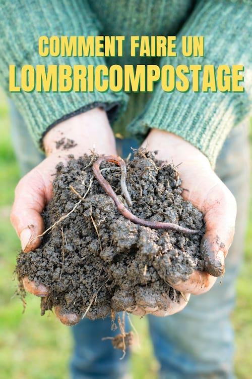 Comment Faire du Bon Compost Le Guide Facile Pour Débutants