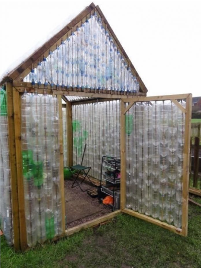 8 conseils astuces feront de expert jardin bricolage