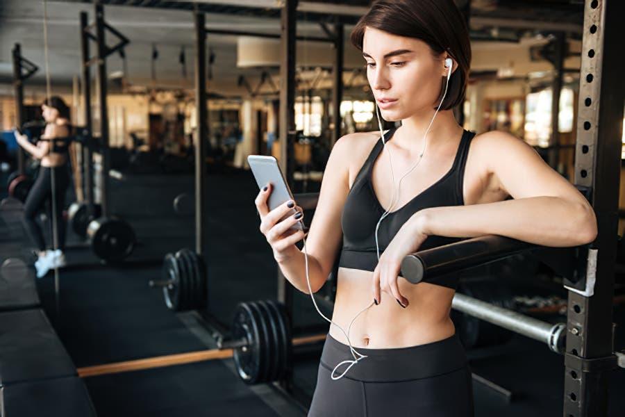 Affinez votre taille avec un exercice de 5 minutes